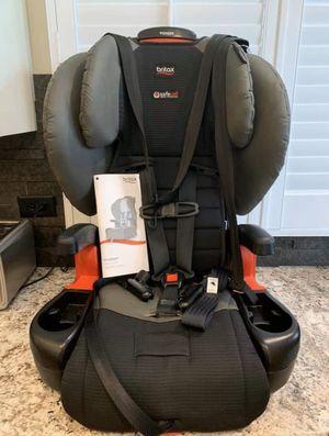 Britax car seat for Sale in Joliet, IL