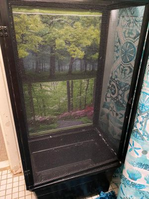 Breading cage for Sale in The Bronx, NY