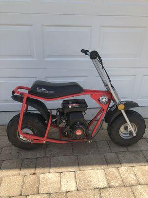 Mini bike for Sale in Rockledge, FL