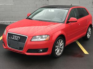 2009 Audi A3 for Sale in Cleveland, OH
