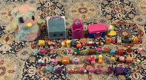 Hatchimals and Shopkins for Sale in Cahokia, IL