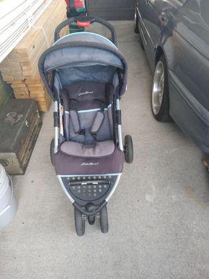 baby stroller for Sale in Covington, WA