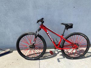 Mountain bike (trek) for Sale in San Diego, CA