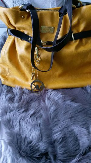 Michael Kors Purse for Sale in Nashville, TN