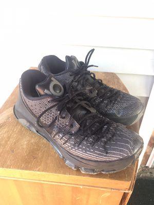 Nike KD 8 for Sale in Renton, WA
