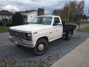 Ford f350 for Sale in Johnson City, TN