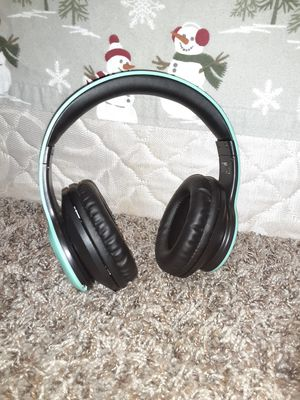 Altec bluetooth headphones for Sale in Denver, CO