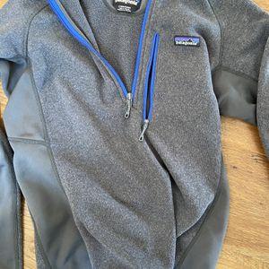 Patagonia Fleece for Sale in Newport Beach, CA