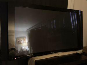 Elite Performance Media tv/receiver for Sale in San Juan Capistrano, CA