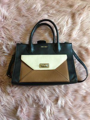 Nine West Classy purse for Sale in El Sobrante, CA
