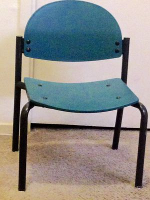 kids chair for Sale in North Bethesda, MD