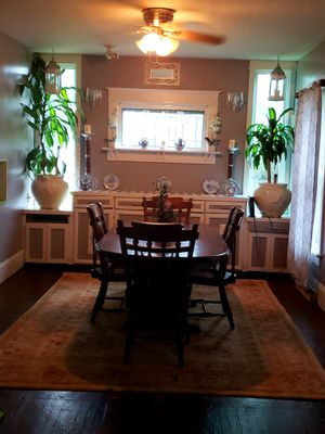 House for Sale in Fredonia, NY