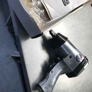 "Craftsman Air Impact 1/2 "" for Sale in Jackson Township, NJ"