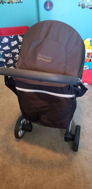 Britax stroller for Sale in Imperial Beach, CA