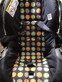 Car Seat 💺 for Sale in San Gabriel,  CA