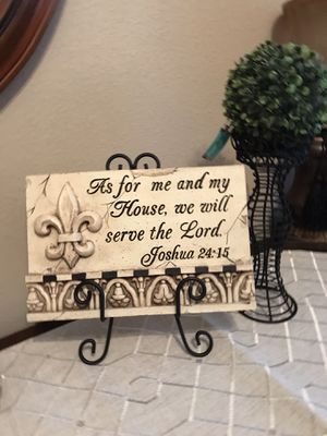 Scripture Bundle for Sale in Ceres, CA