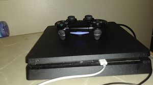 PlayStation 4 for Sale in Los Angeles, CA