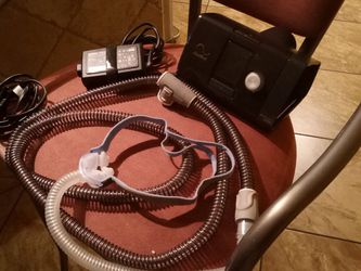 ResMed Airsense 10 for Sale in Orlando,  FL