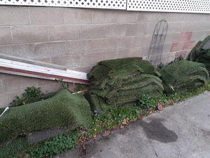 Artificial grass for Sale in Fullerton, CA