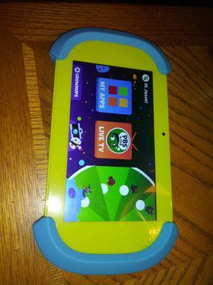 Tablet PBS Kids for Sale in San Antonio, TX