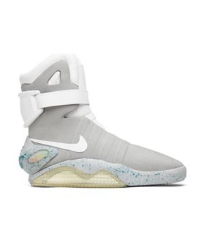 Nike Mag (Back to the Future) for Sale in Tampa, FL
