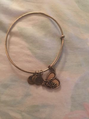Alex and Ani Bracelet for Sale in MD, US