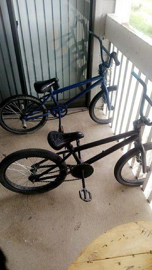 BMX for Sale in Aurora, CO
