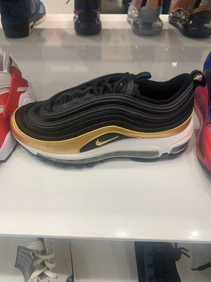 Nike airmax 97 for Sale in Cleveland, OH