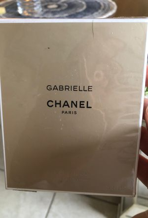 Chanel Gabrielle for Sale in Los Angeles, CA