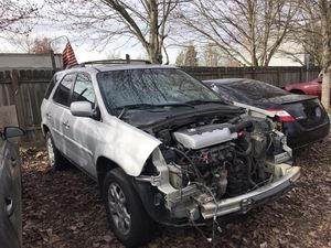 Acura MDX parting out for Sale in Kent, WA