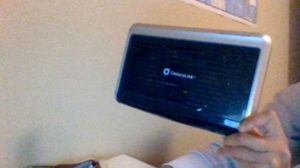 CenturyLink C1000A Modem/Router for Sale in Downsville, LA