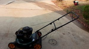 Small engine repair on lawn equipment power tools and construction equipment. for Sale in Escondido, CA