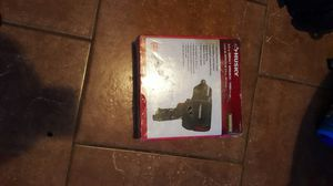 Husky 4/4 impact wrench for Sale in Avondale, AZ
