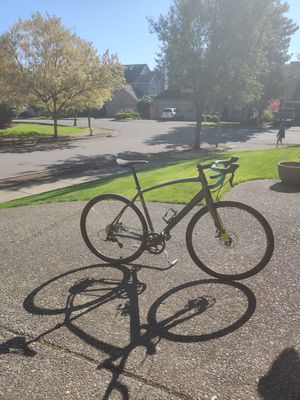 Specialized Diverge for Sale in Lake Oswego, OR