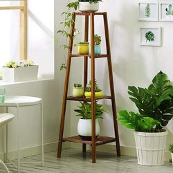 Multi-Tiered Plant Stand for Sale in Chicago,  IL