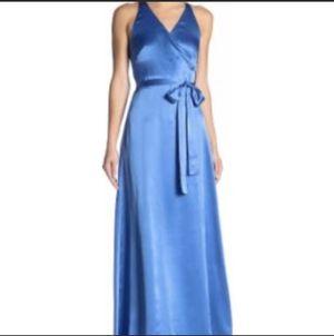 Diane von Fürstenberg 100% Silk Dress NWT for Sale in Edgewood, WA