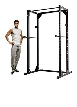 Squat rack brand new for Sale in Rockville, MD