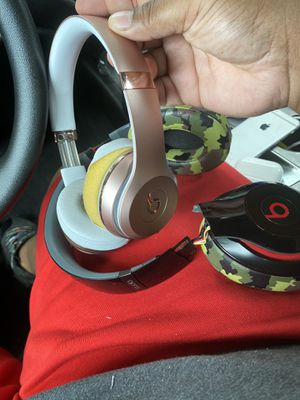 Salvageable Beats for Sale in Maple Heights, OH