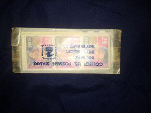 Stamps for Sale in Philadelphia, MS