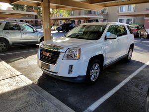 2013 GMC terrain for Sale in Scottsdale, AZ