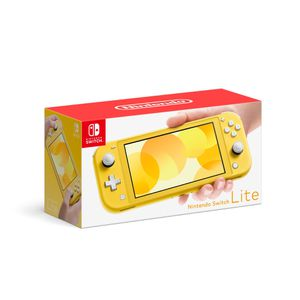 Nintendo switch lite for Sale in Albuquerque, NM