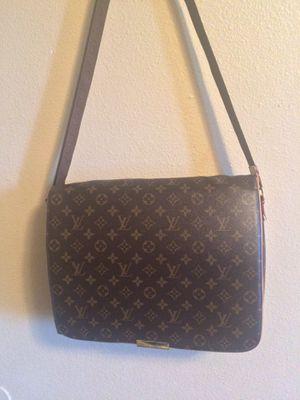 Men's/women's messenger bag for Sale in Las Vegas, NV