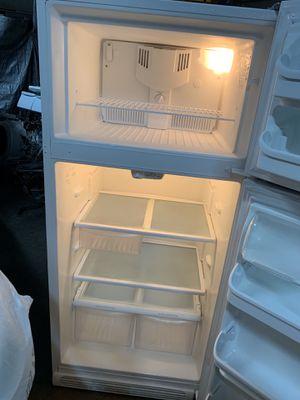 Refrigerador for Sale in Lynwood, CA