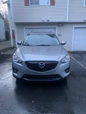 2013 Mazda CX-5 for Sale in Federal Way, WA