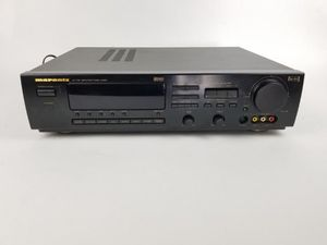 Marantz pre amplifier for Sale in Manalapan Township, NJ