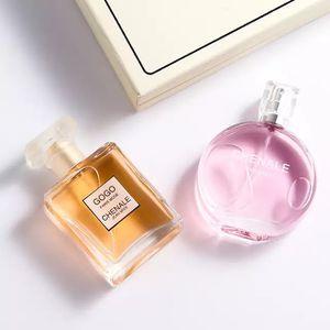 Imatation Chanel perfume for women for Sale in Miami, FL
