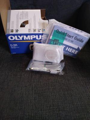 Olympus Digital Camera for Sale in Jonesborough, TN