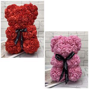 Rose 🌹 Teddy Bear 🧸 for Sale in Miami, FL