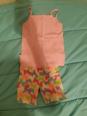 Kids clothes for Sale in Richmond, KY