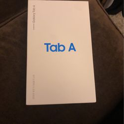 UNOPENED Galaxy Tab A 32GB for Sale in Milwaukie,  OR